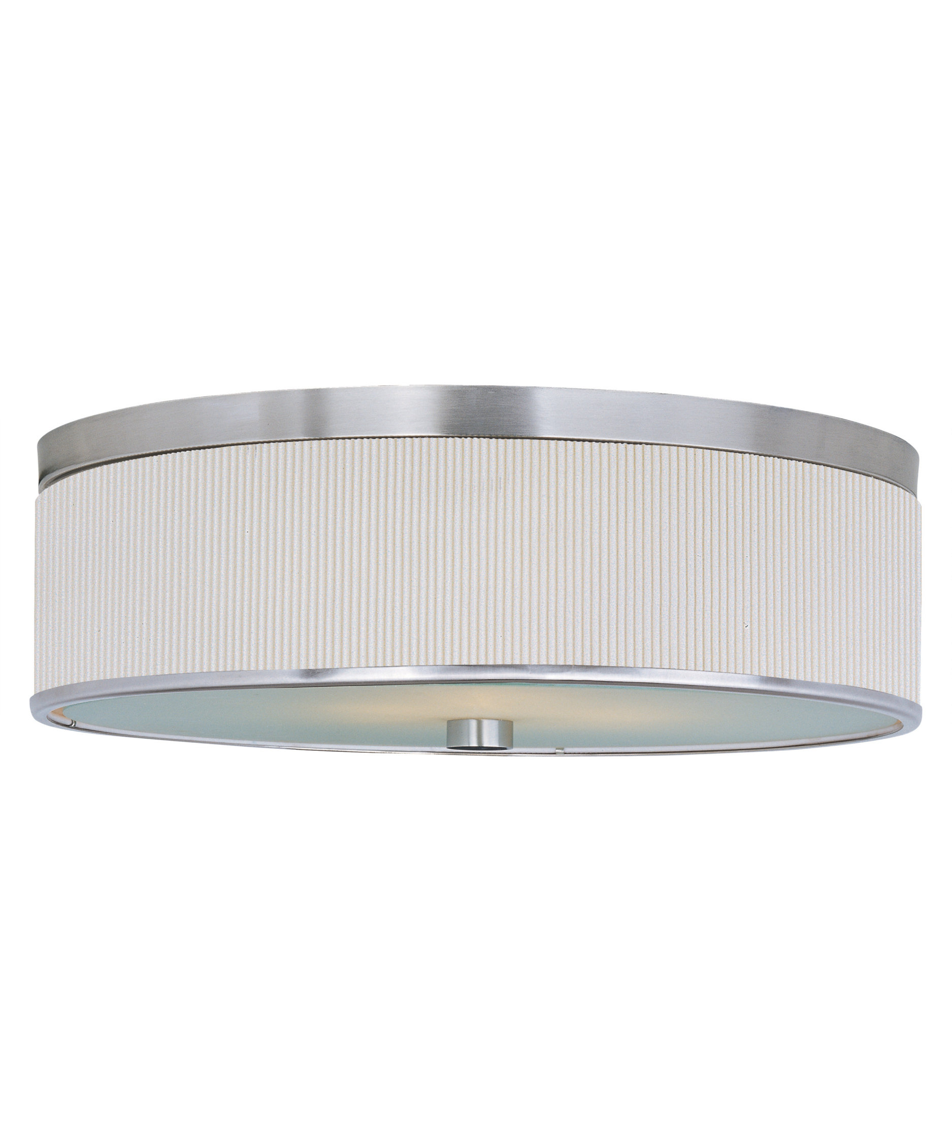 Lamp & Lighting Charming Flush Mount Lighting For Home Lighting