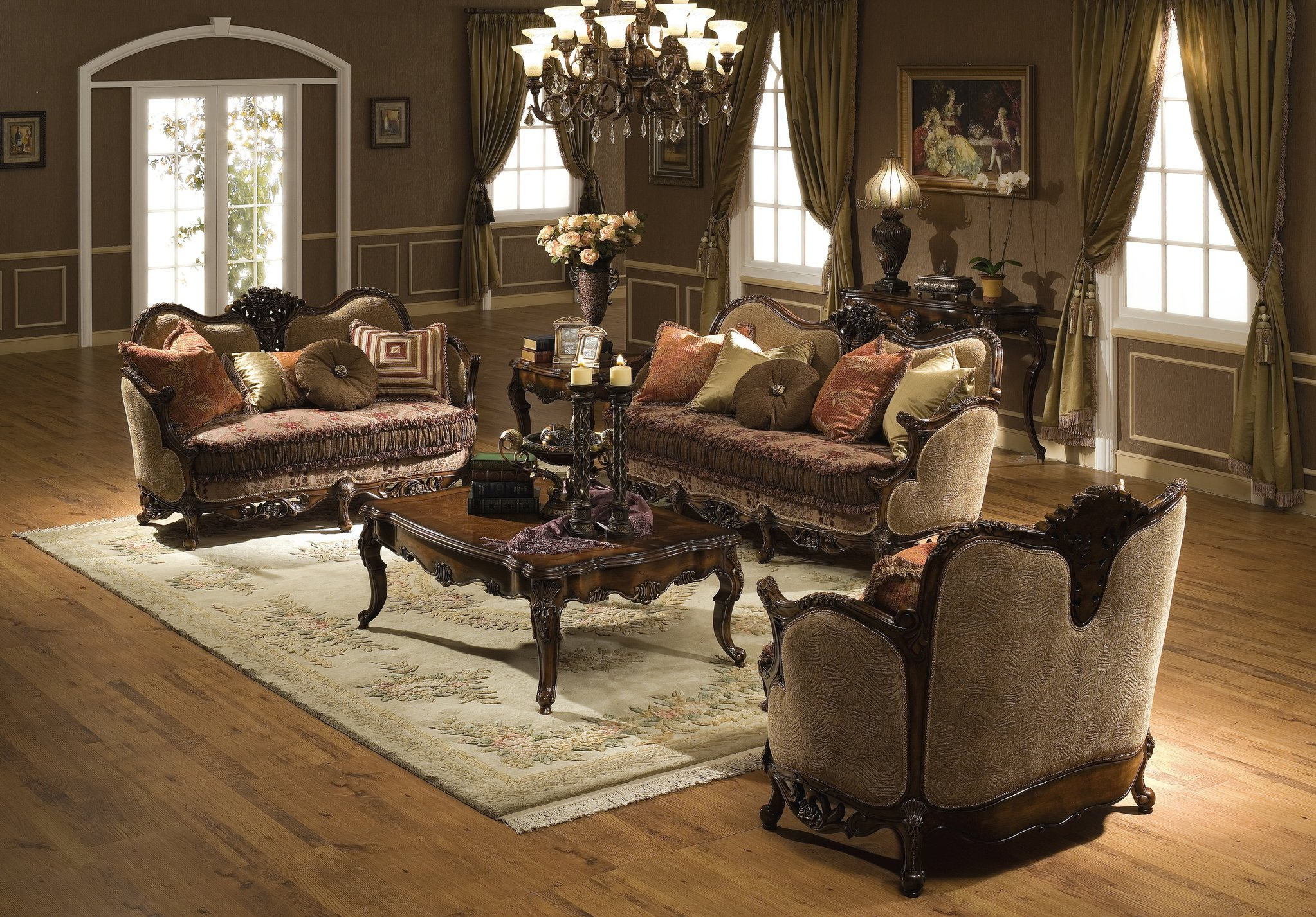 Awesome front room furnishings for living room ideas with front room furnishings outlet