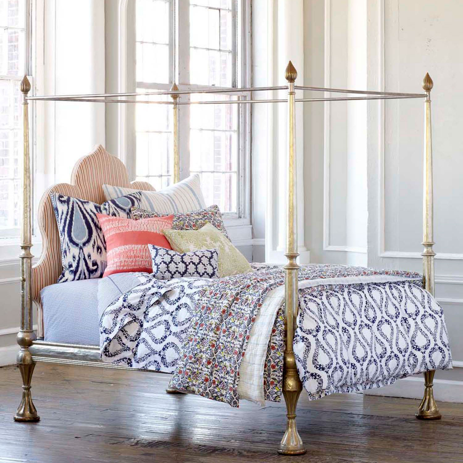Awesome john robshaw bedding for bedroom design with jr by john robshaw bedding