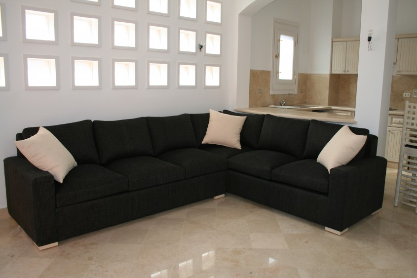 Awesome L Shaped Couch For Home Decoration With L Shaped Couch Covers