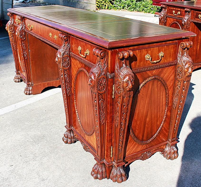 Awesome Maitland Smith For Home Furniture With Maitland Smith Furniture