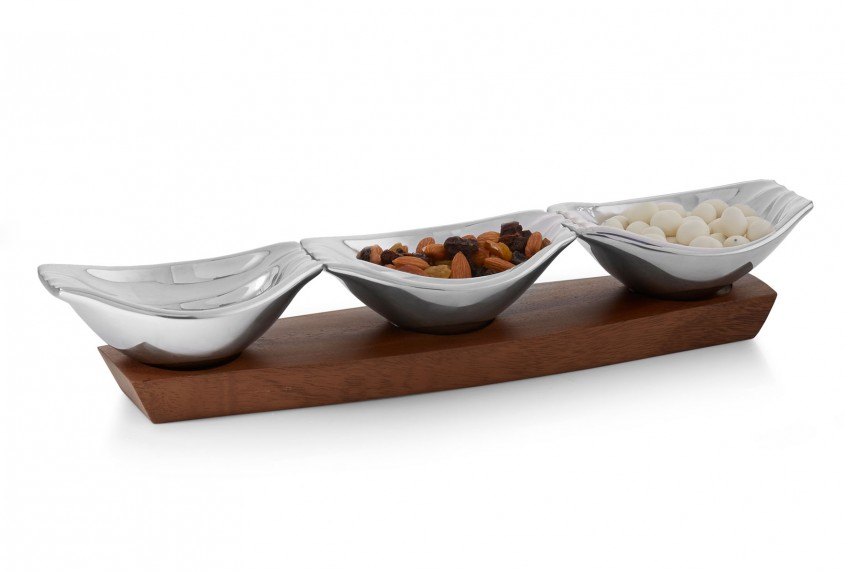Awesome Nambe On Hardwood For Interior Decor Ideas With Nambe Cookware