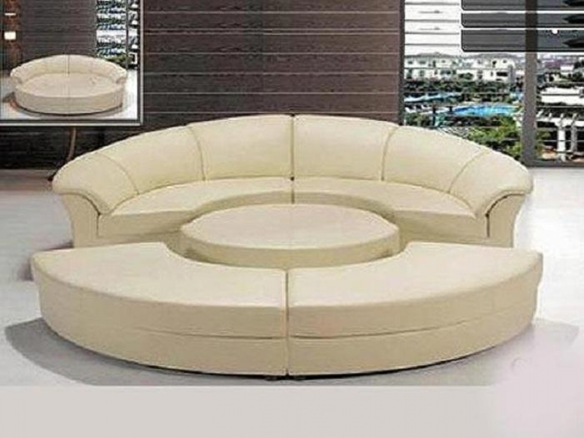 Awesome sectional couches for sale with cushions and wooden legs for home interior ideas with cheap sectional couches for sale