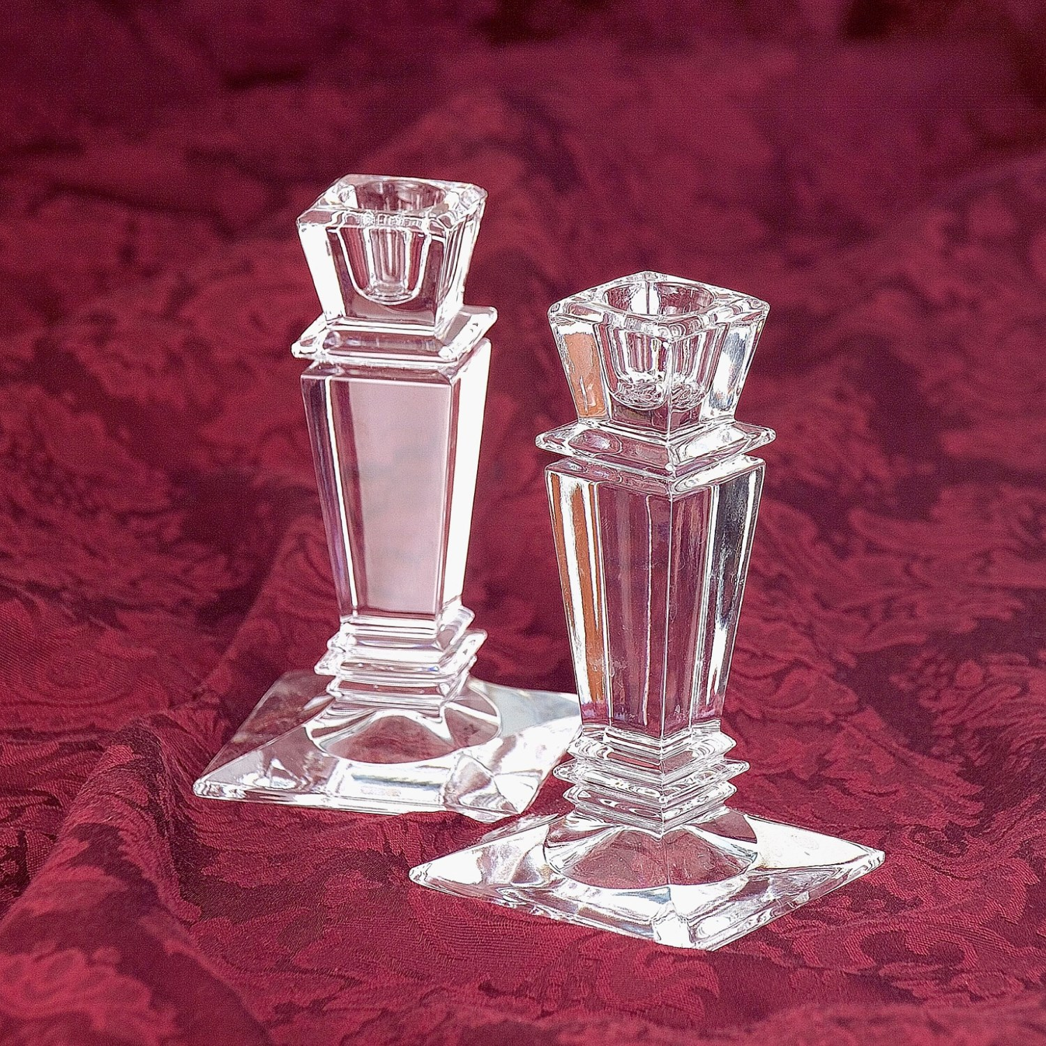Awesome shannon crystal by godinger for kitchen and dining sets with shannon crystal by godinger dublin