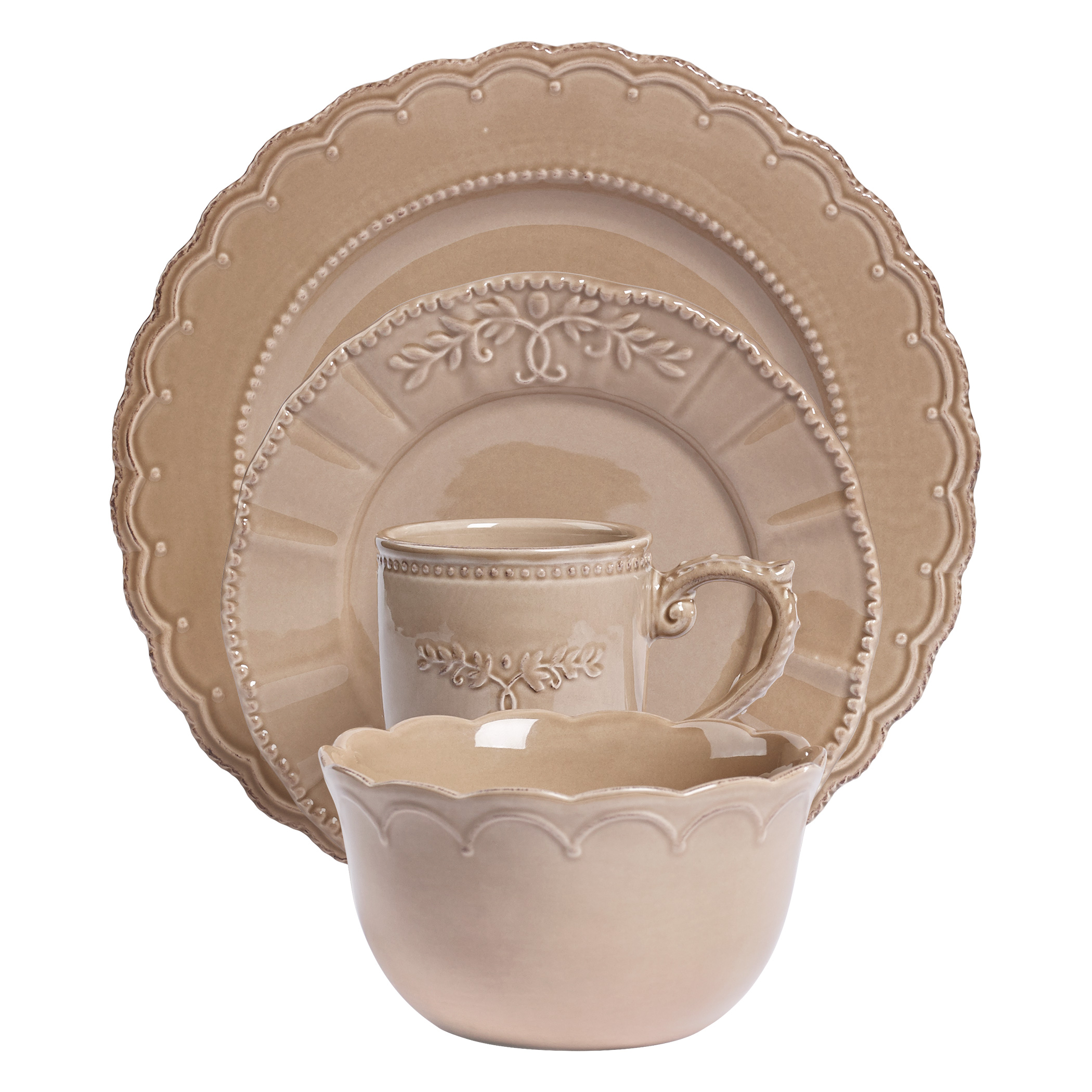 Awesome stoneware dishes for kitchen and dining sets ideas with stoneware dishes made in usa