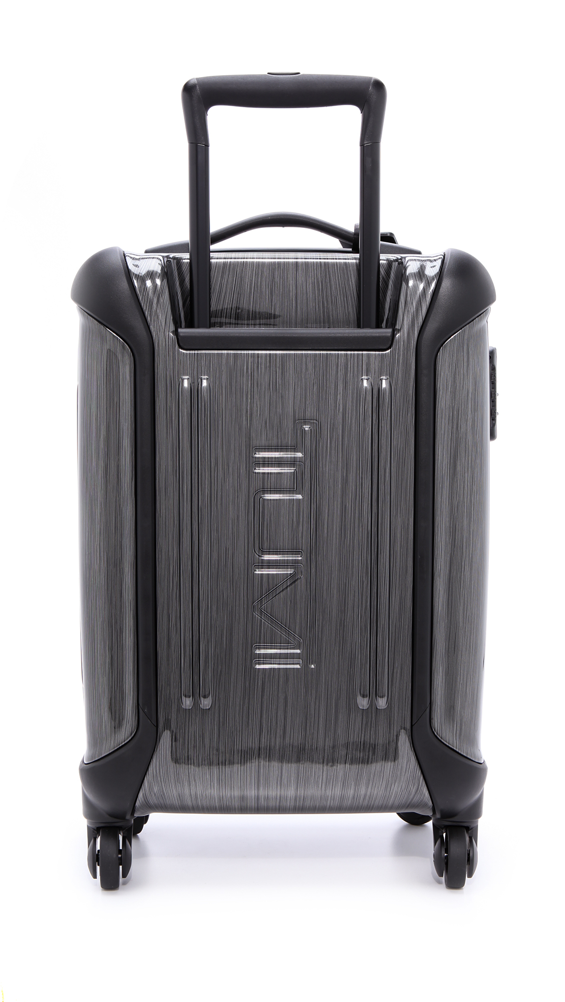Awesome tumi vapor for packing suitcase with tumi vapor weight