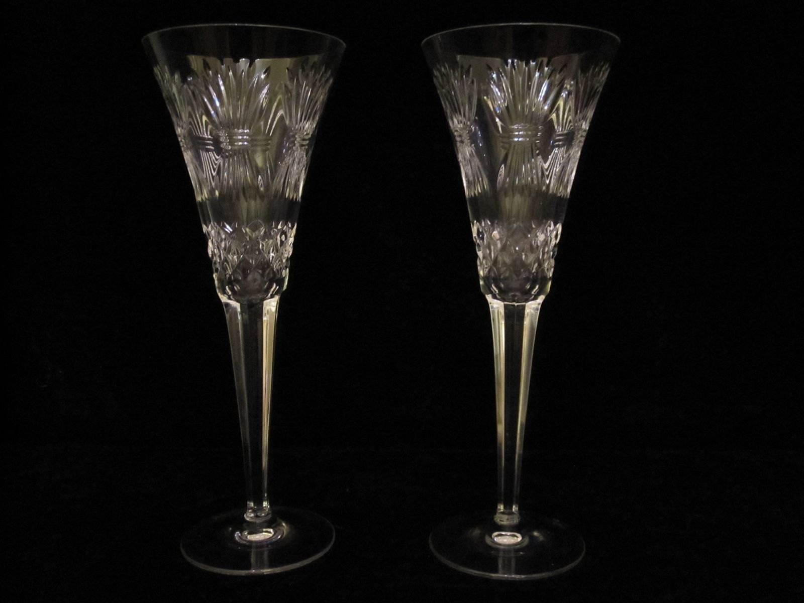 Awesome waterford crystal patterns for dining furniture ideas with waterford crystal glass patterns