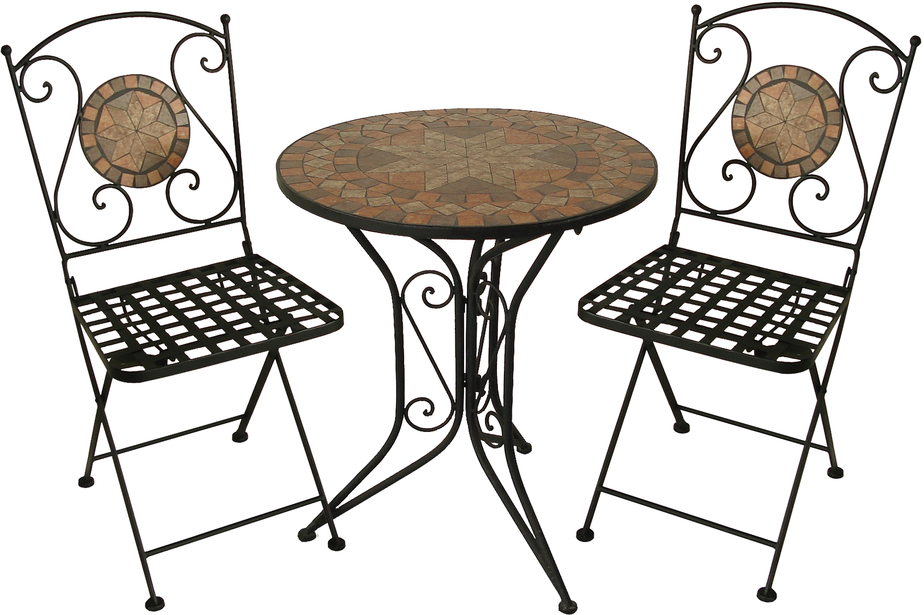 Beautiful bistro table and chairs for home furniture ideas with outdoor bistro table and chairs