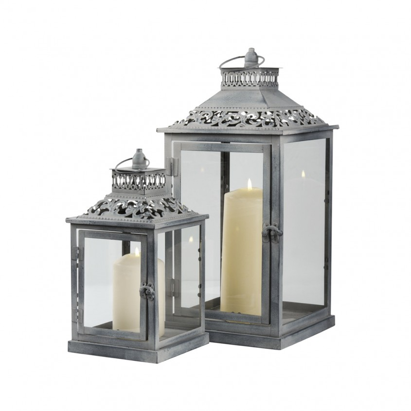 Beautiful Candle Lanterns For Outdoor Lighting Ideas With Outdoor Candle Lanterns And Hanging Candle Lanterns
