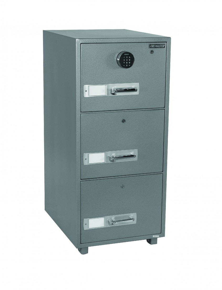 Beautiful Fireproof Filing Cabinets For Office Furniture Ideas With Fireproof File Cabinets