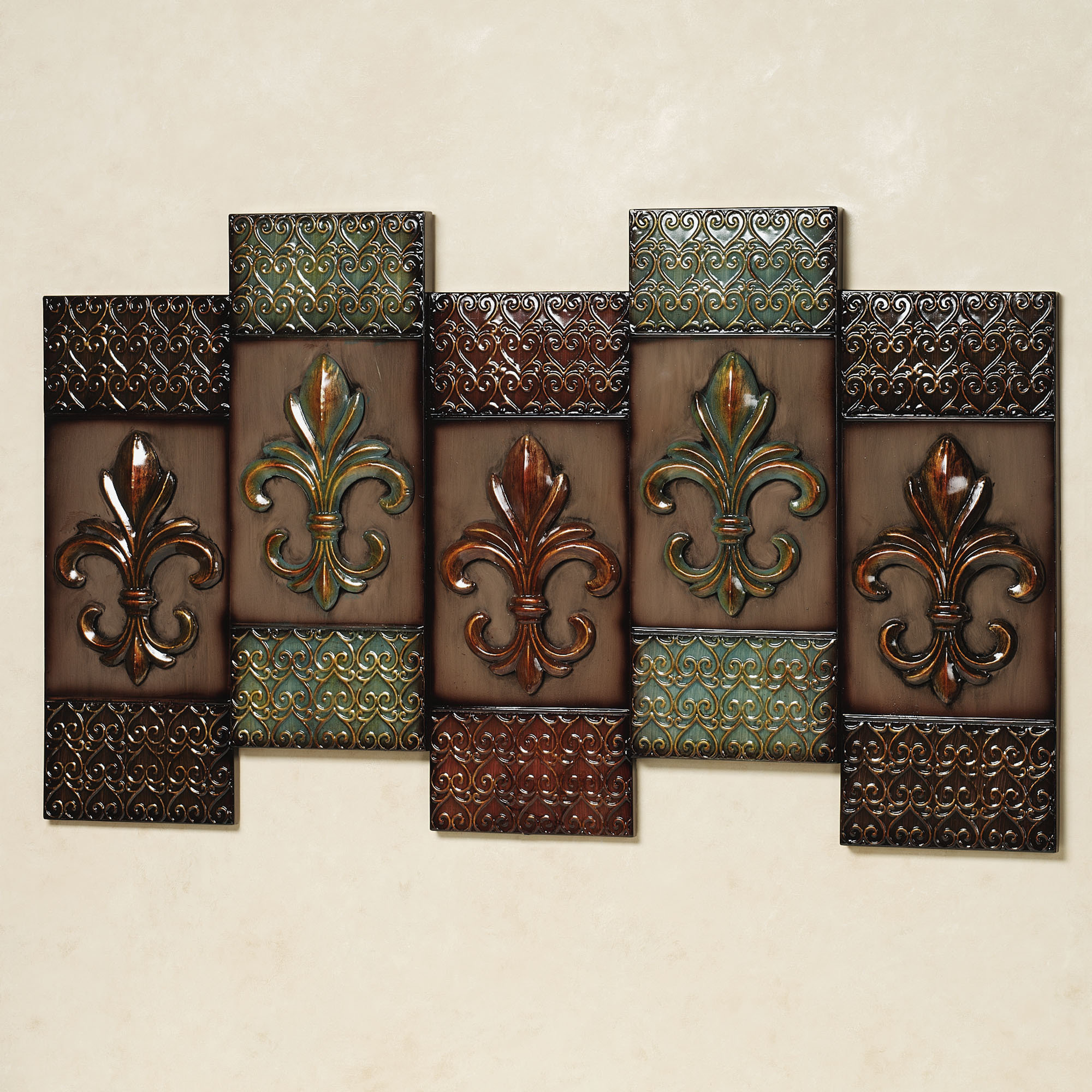 Beautiful fleur de lis home decor for home accessories with cheap fleur de lis home decor