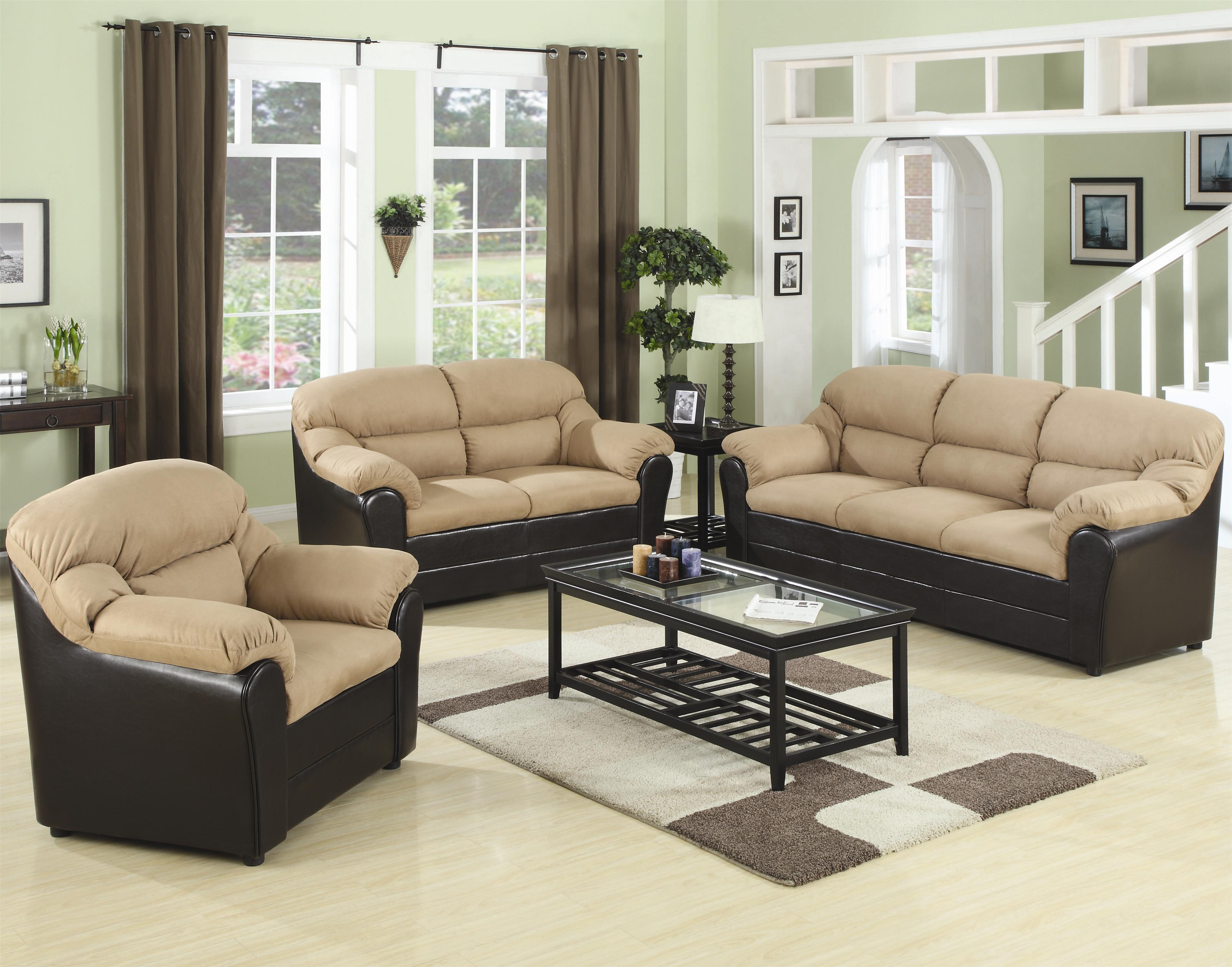 Beautiful front room furnishings for living room ideas with front room furnishings outlet