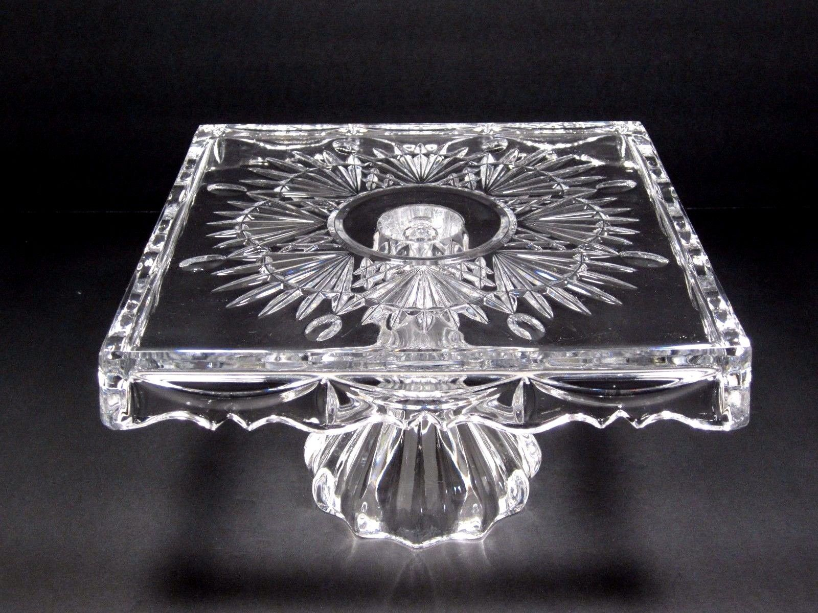 Beautiful shannon crystal by godinger for kitchen and dining sets with shannon crystal by godinger dublin