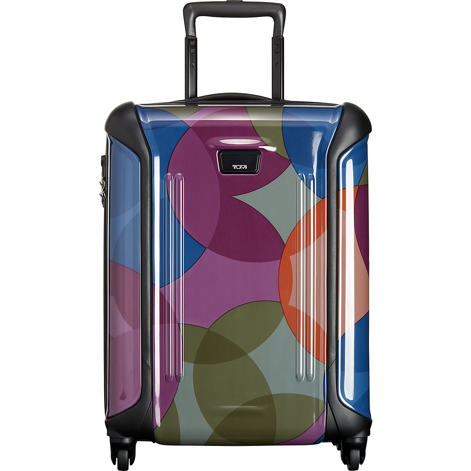 Beautiful tumi vapor for packing suitcase with tumi vapor weight