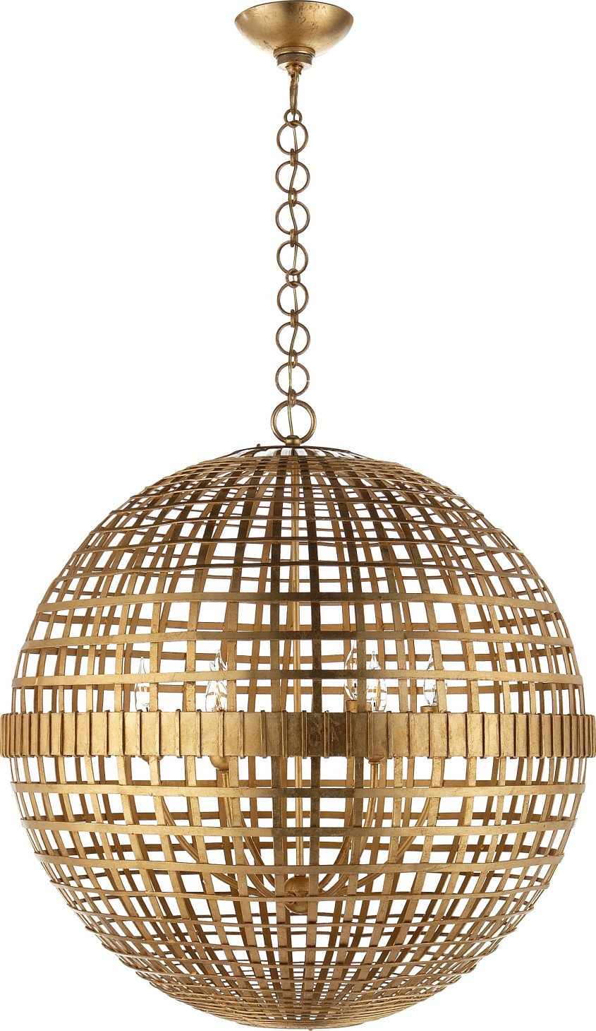 Circa Lighting Intended For Visual Comforts Lighting Visual Comforts Lighting With Regard To Your Home