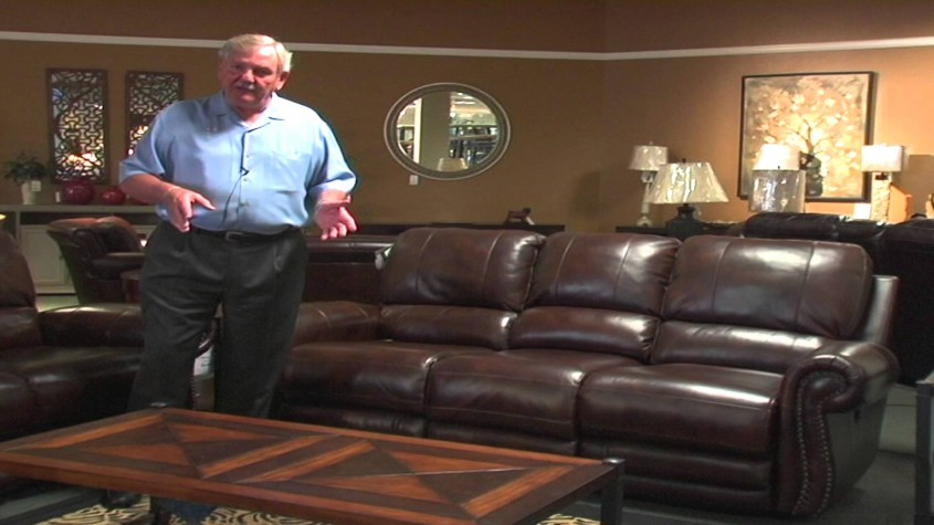 Beautiful Wilcox Furniture For Home Furniture With Wilcox Furniture Corpus Christi