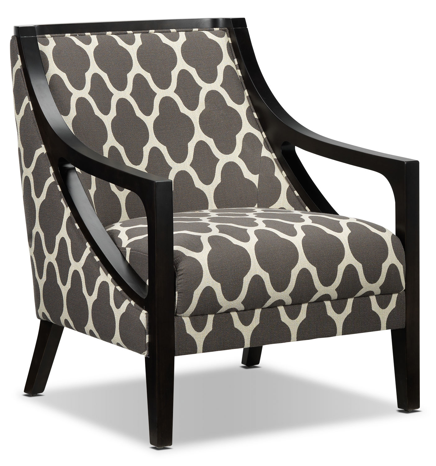 Cozy Accent Chair for Home Furniture Ideas: Best Accent Chair For Home Furniture Ideas With Accent Chairs With Arms And Accent Chairs For Living Room