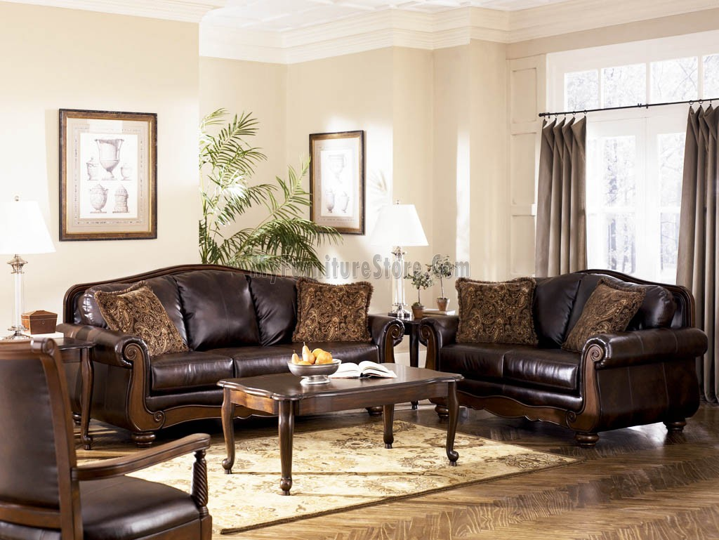 Best Ashley Furniture Tucson For Home Furniture With Ashley Furniture Tucson Az