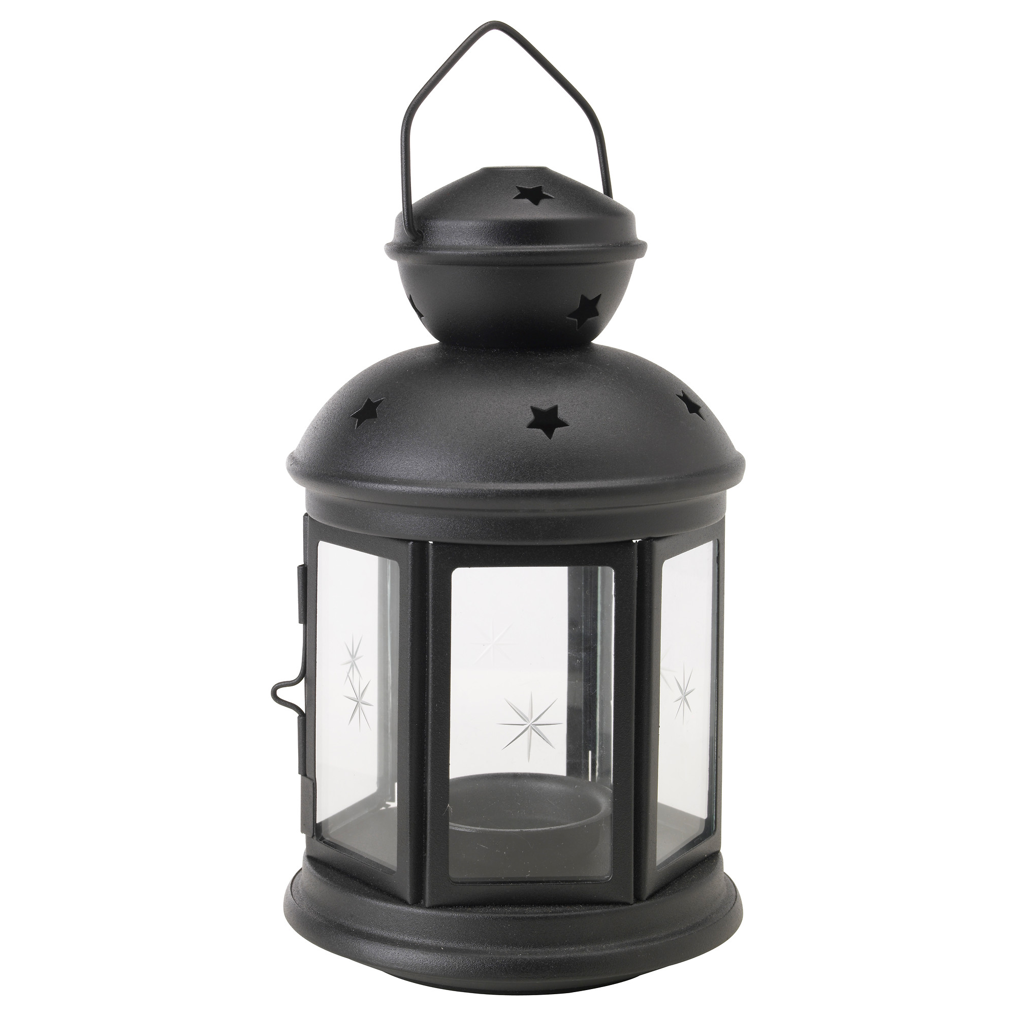 Best candle lanterns for outdoor lighting ideas with outdoor candle lanterns and hanging candle lanterns