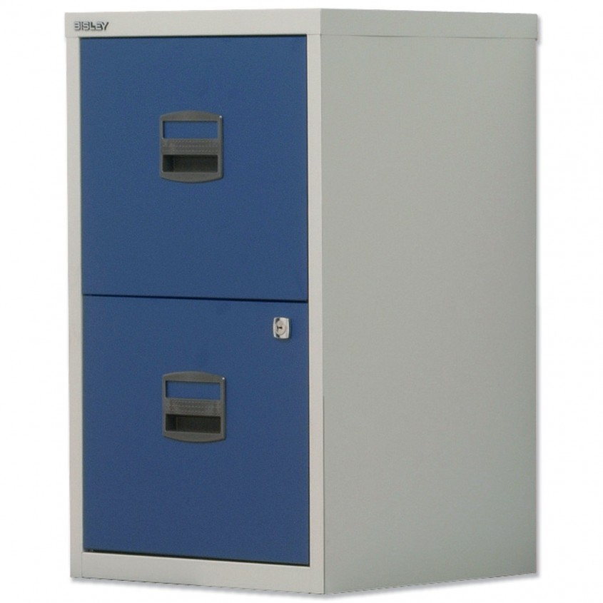 Best Fireproof Filing Cabinets For Office Furniture Ideas With Fireproof File Cabinets