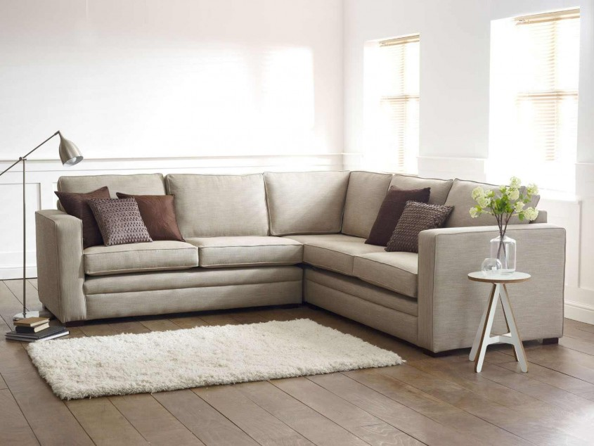 Best L Shaped Couch For Home Decoration With L Shaped Couch Covers