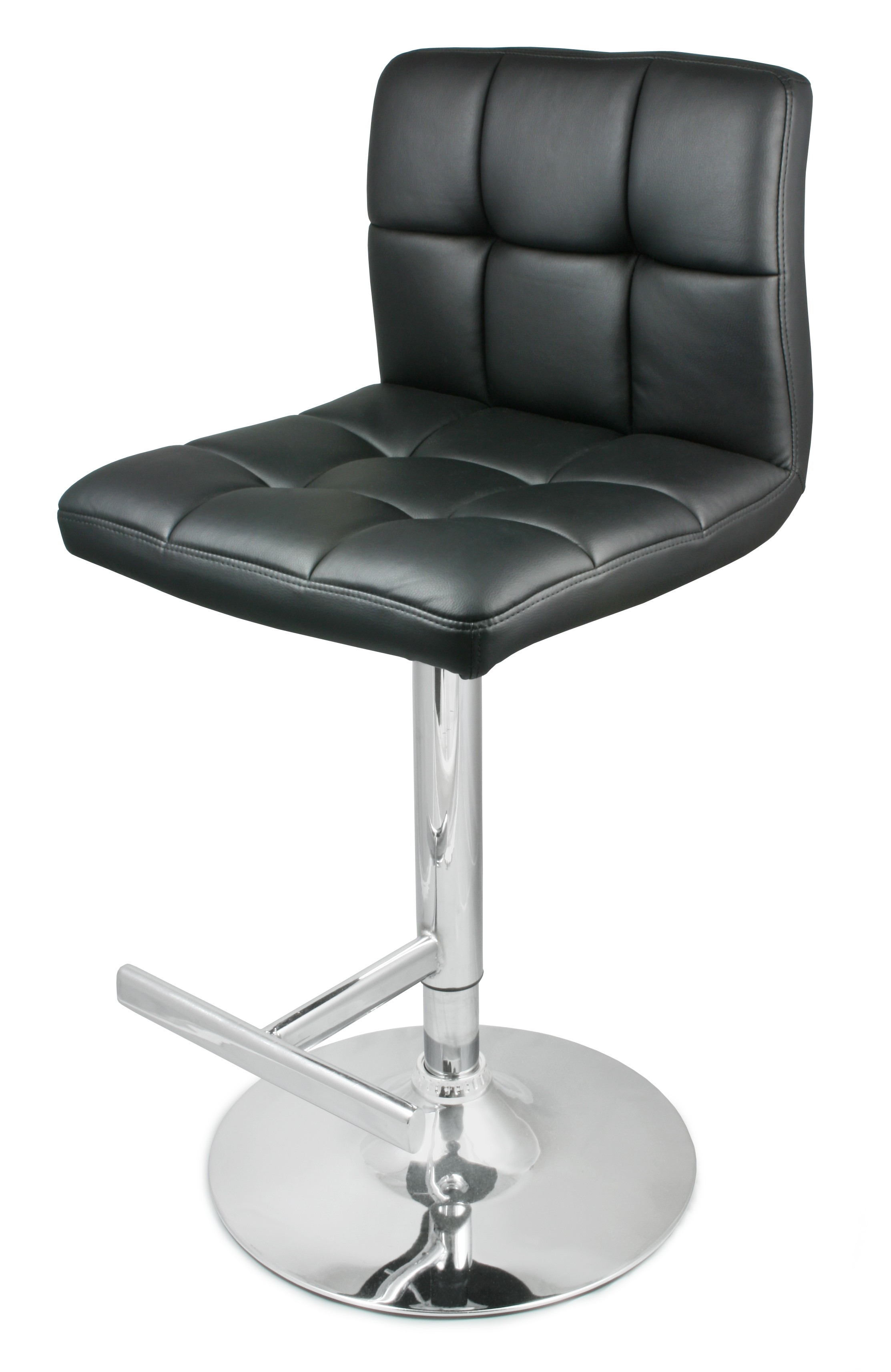 Best leather bar stools for home furniture with leather swivel bar stools