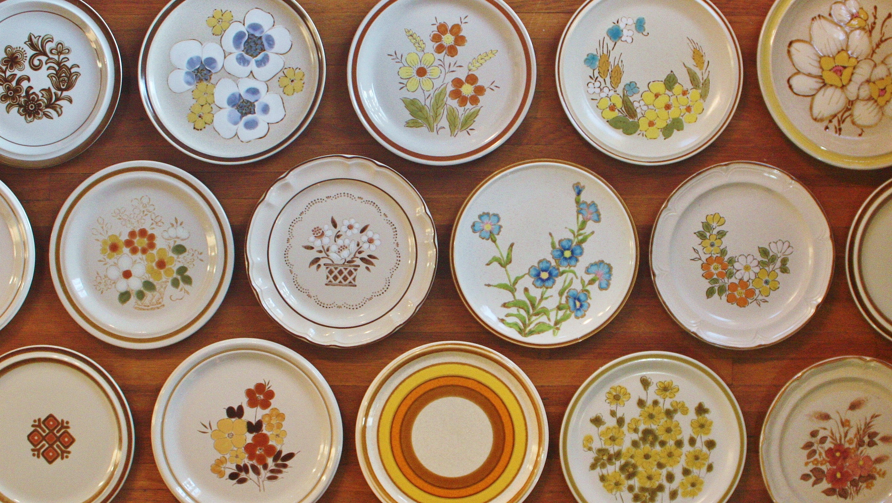 Best stoneware dishes for kitchen and dining sets ideas with stoneware dishes made in usa
