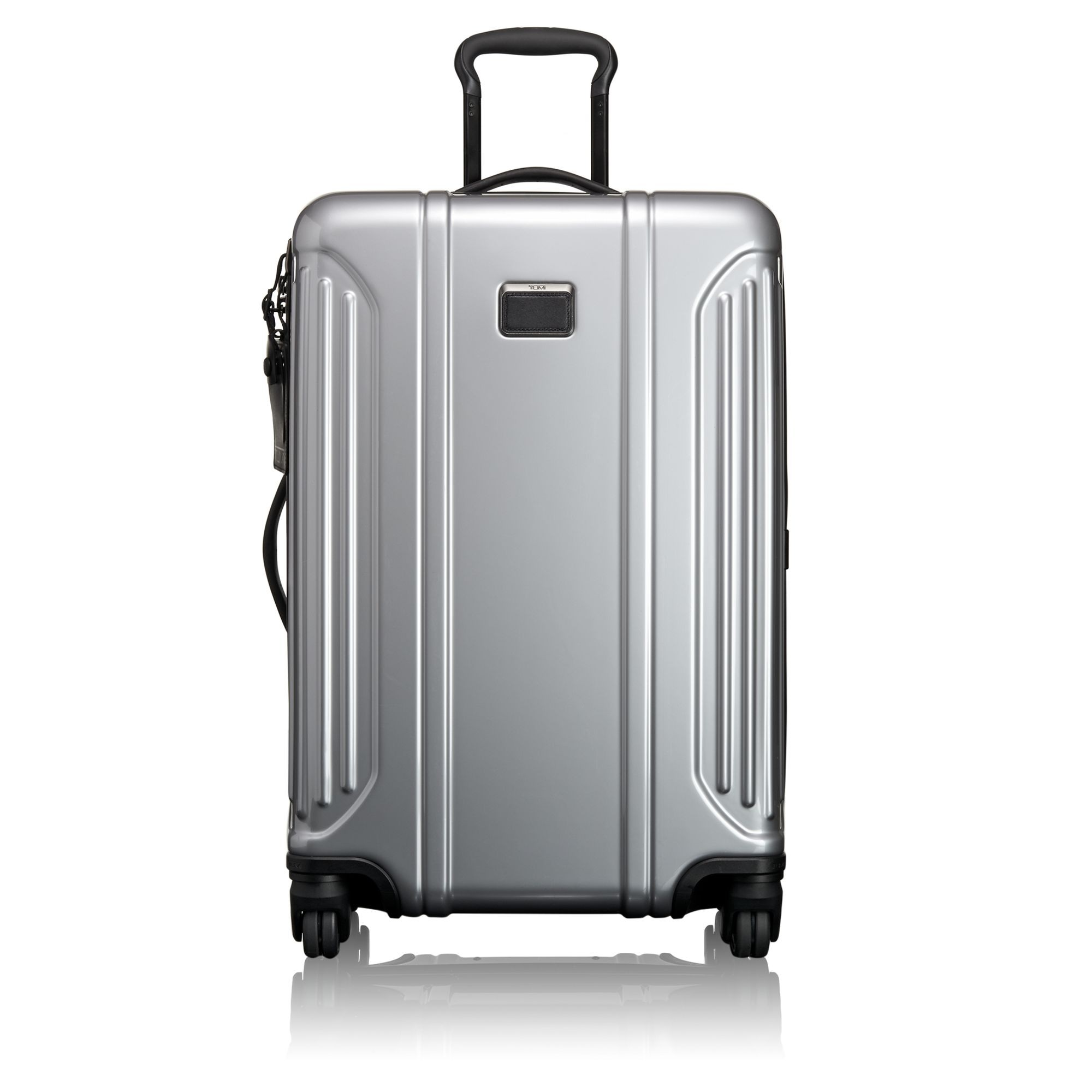 Best tumi vapor for packing suitcase with tumi vapor weight