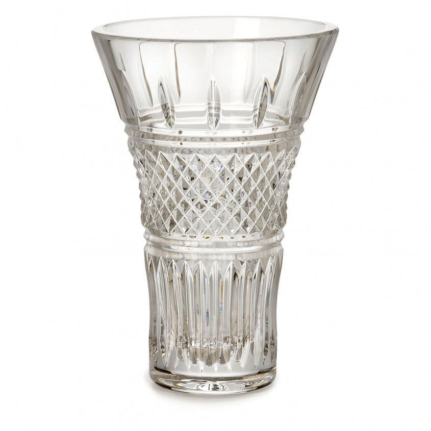 Best Waterford Crystal Patterns For Dining Sets Ideas With Waterford Crystal Glass Patterns