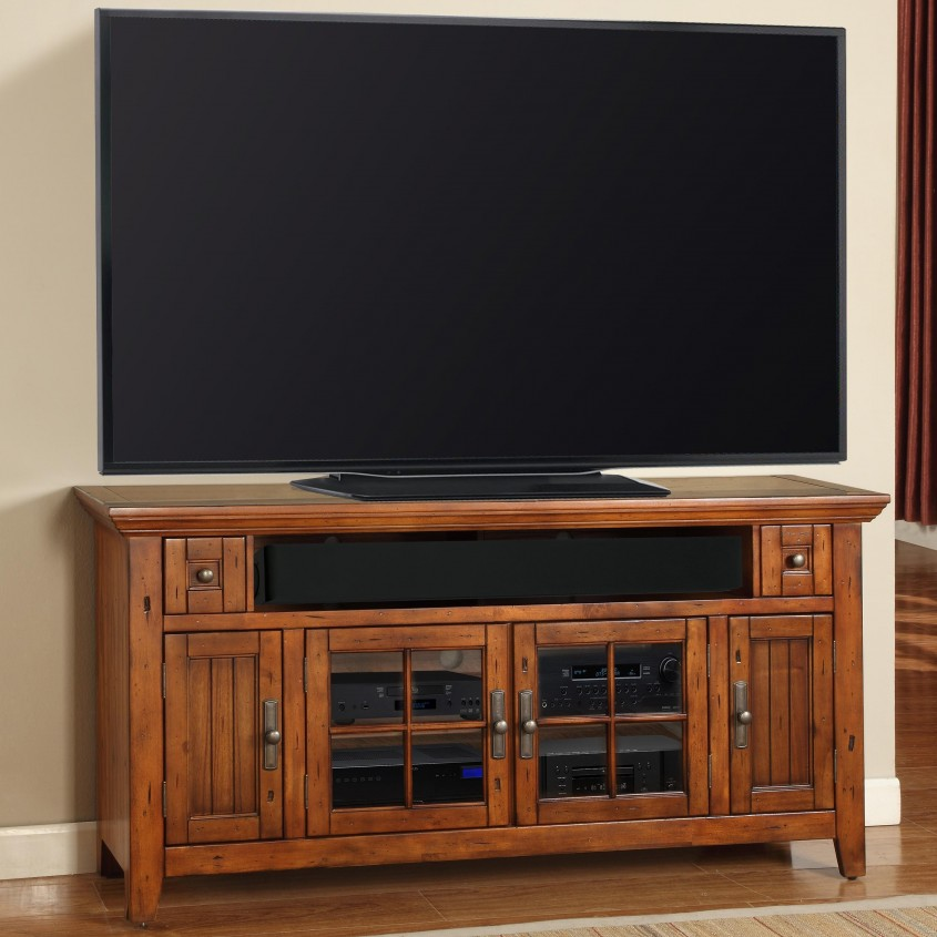 Best Wilcox Furniture For Home Furniture With Wilcox Furniture Corpus Christi