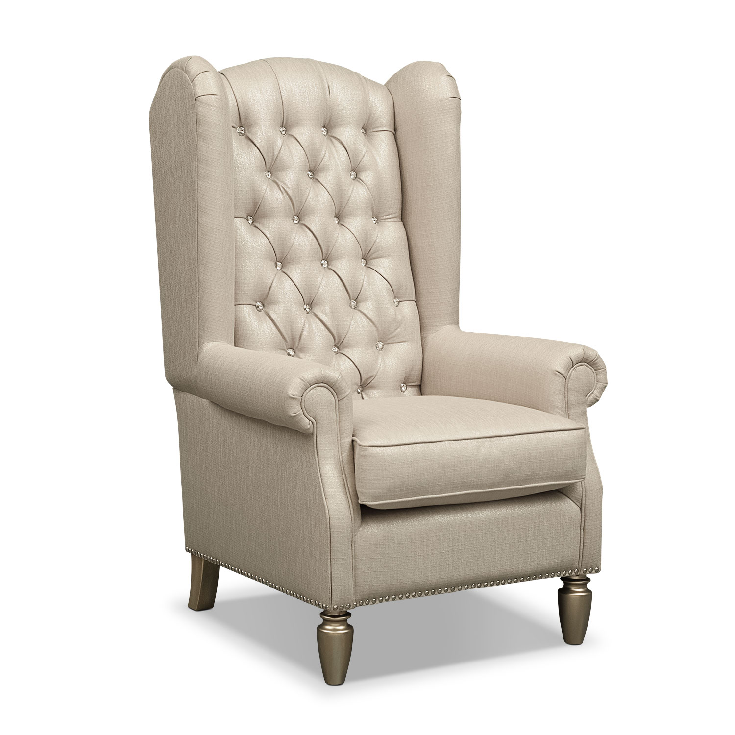 Breathtaking accent chair for home furniture ideas with accent chairs with arms and accent chairs for living room