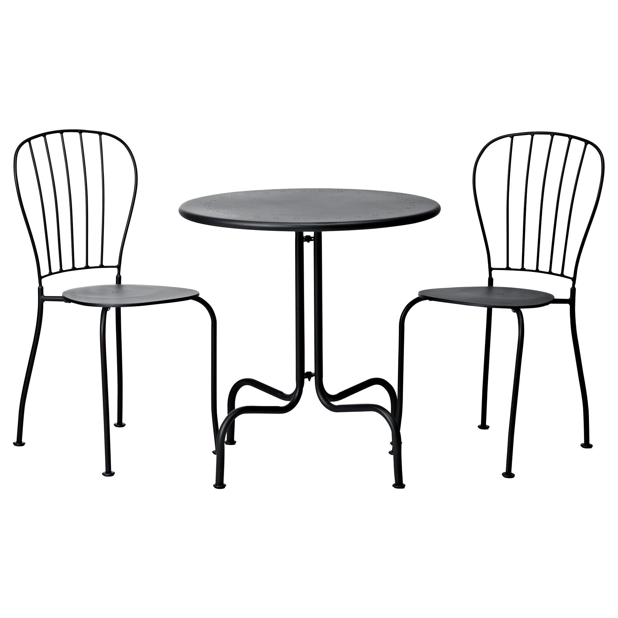 Breathtaking bistro table and chairs for home furniture ideas with outdoor bistro table and chairs