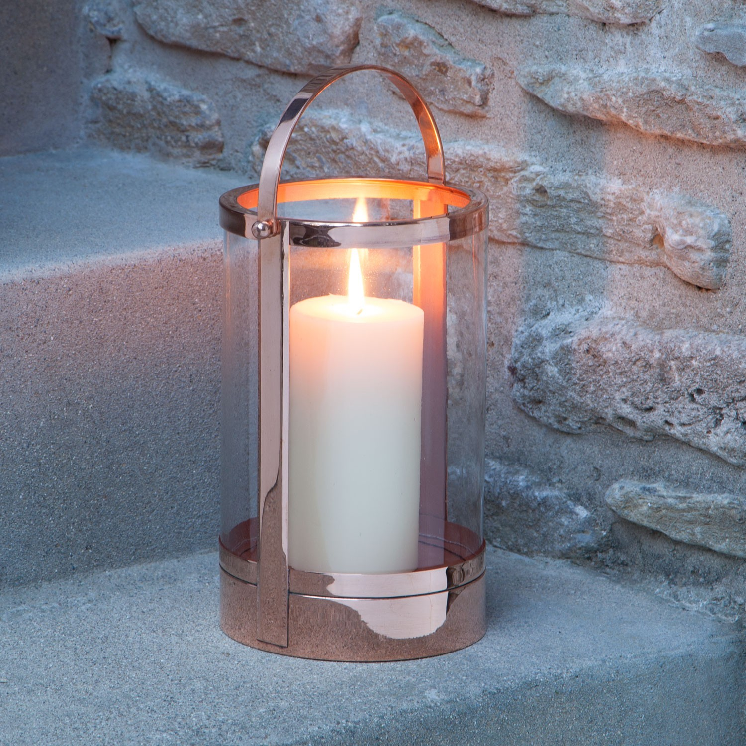 Breathtaking candle lanterns for outdoor lighting ideas with outdoor candle lanterns and hanging candle lanterns