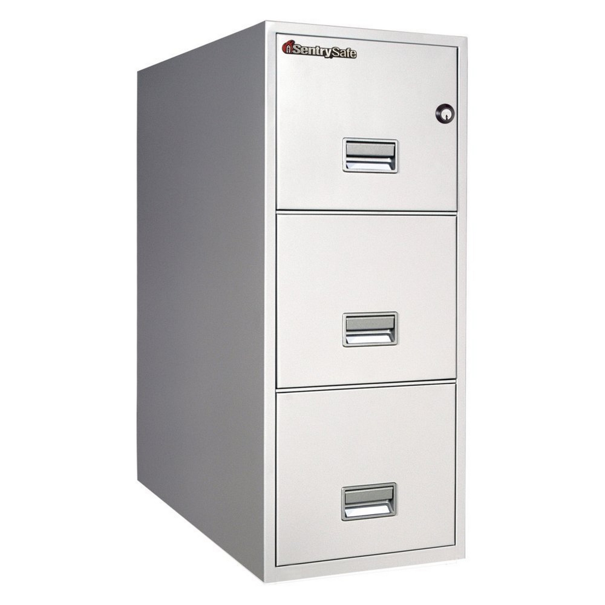 Breathtaking fireproof filing cabinets for office furniture ideas with fireproof file cabinets