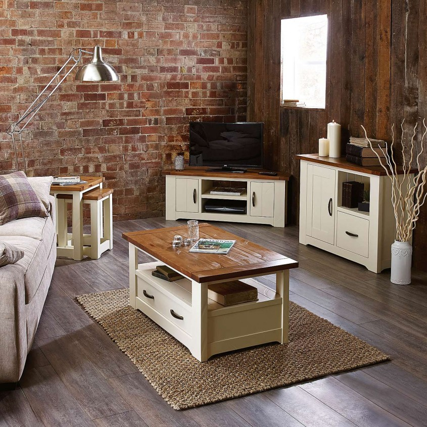 Breathtaking Front Room Furnishings For Living Room Ideas With Front Room Furnishings Outlet