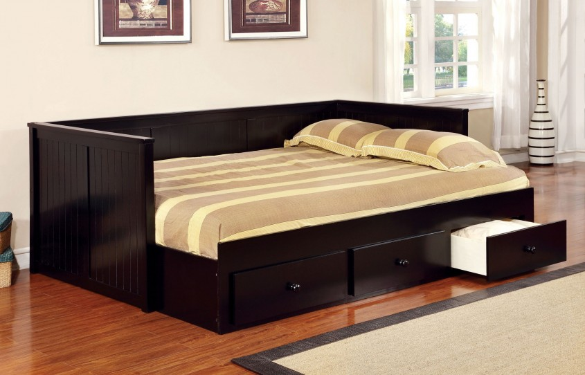 Breathtaking Full Size Daybed For Home Furniture Ideas With Full Size Daybed With Trundle And Full Size Daybed Frame