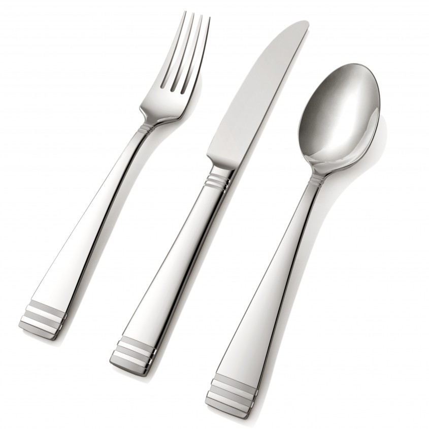 Breathtaking Hampton Silversmiths For Kitchen And Dining Sets With Hampton Silversmiths Stainless