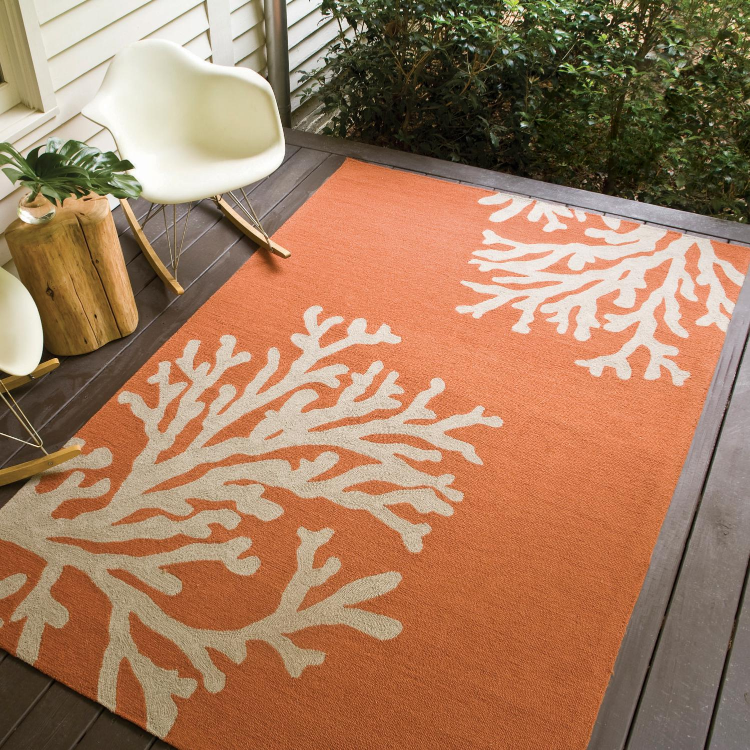 Breathtaking indoor outdoor carpet for home decor ideas with home depot indoor outdoor carpet