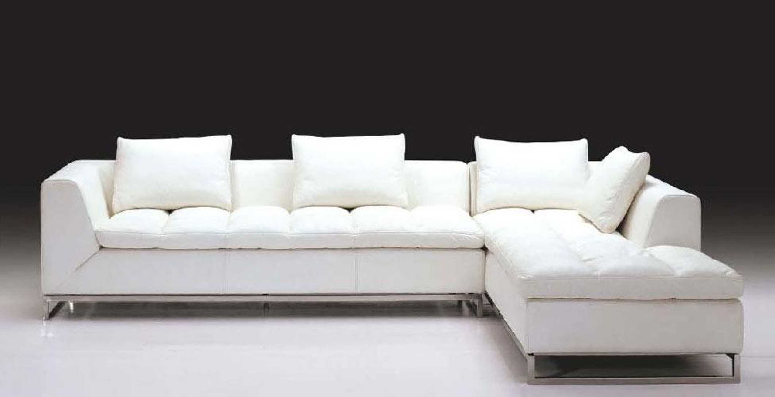 Breathtaking L Shaped Couch For Home Decoration With L Shaped Couch Covers