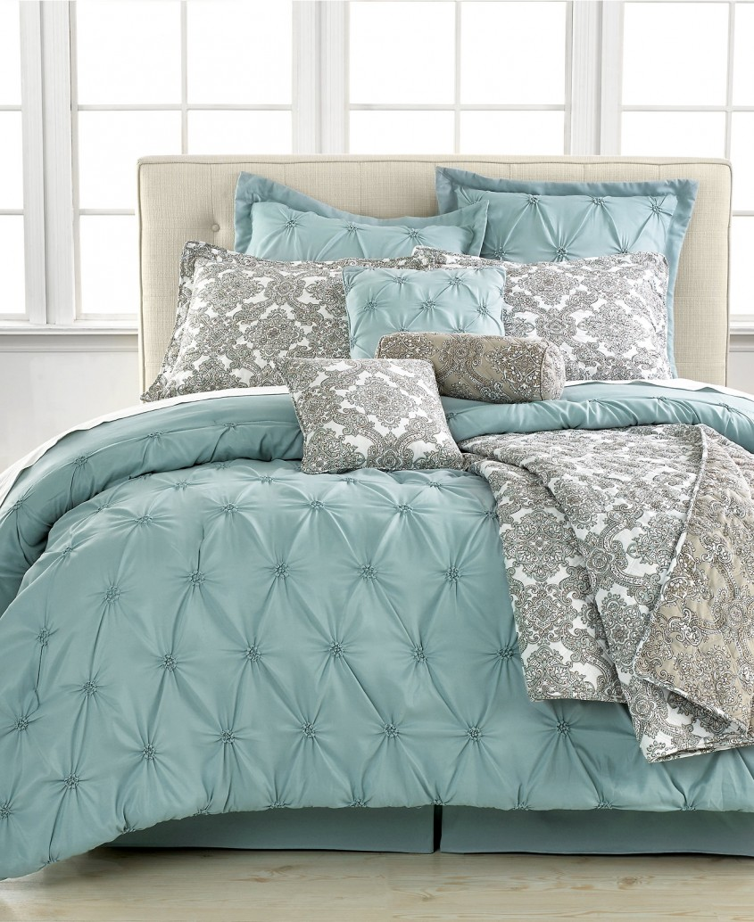 Breathtaking Queen Size Comforter Sets For Bedroom Design With Cheap Queen Size Comforter Sets
