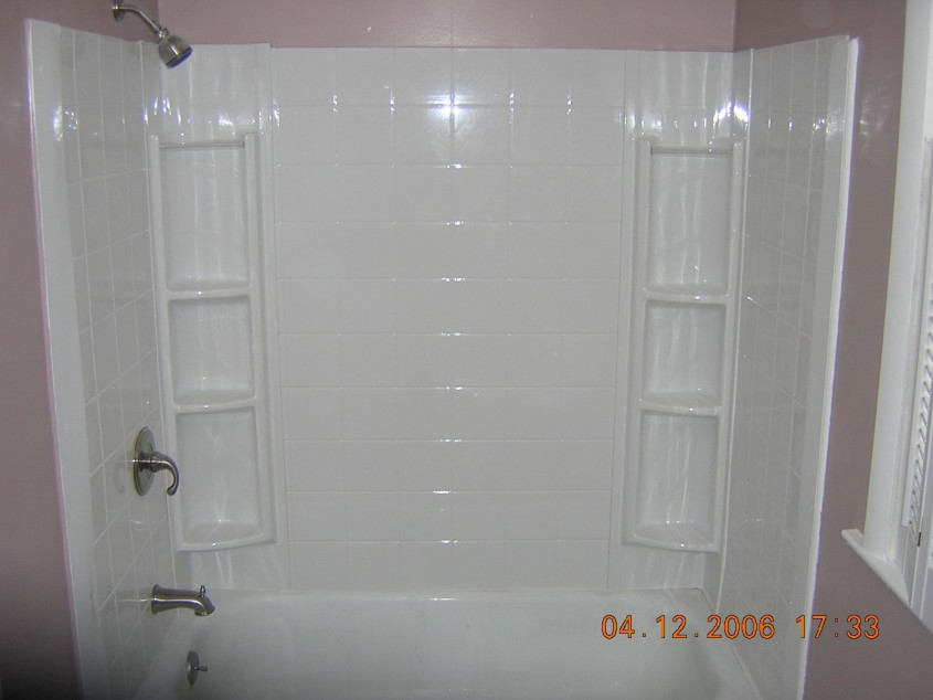 Breathtaking Shower Inserts For Bathroom Decor Ideas With Shower Inserts Lowes And Shower Tub Inserts
