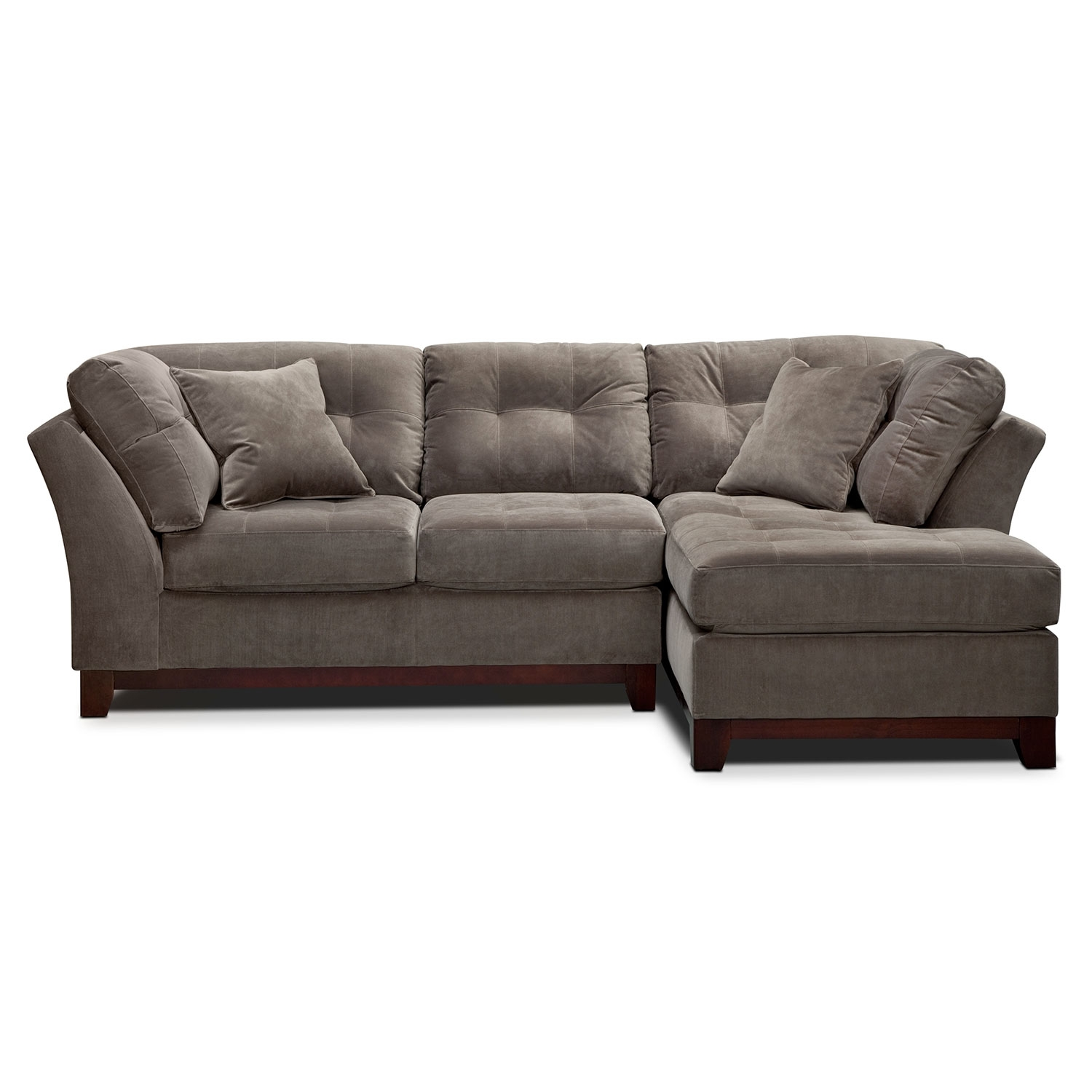 Breathtaking sofa sectionals for home interior design with leather sectional sofa and sectional sleeper sofa