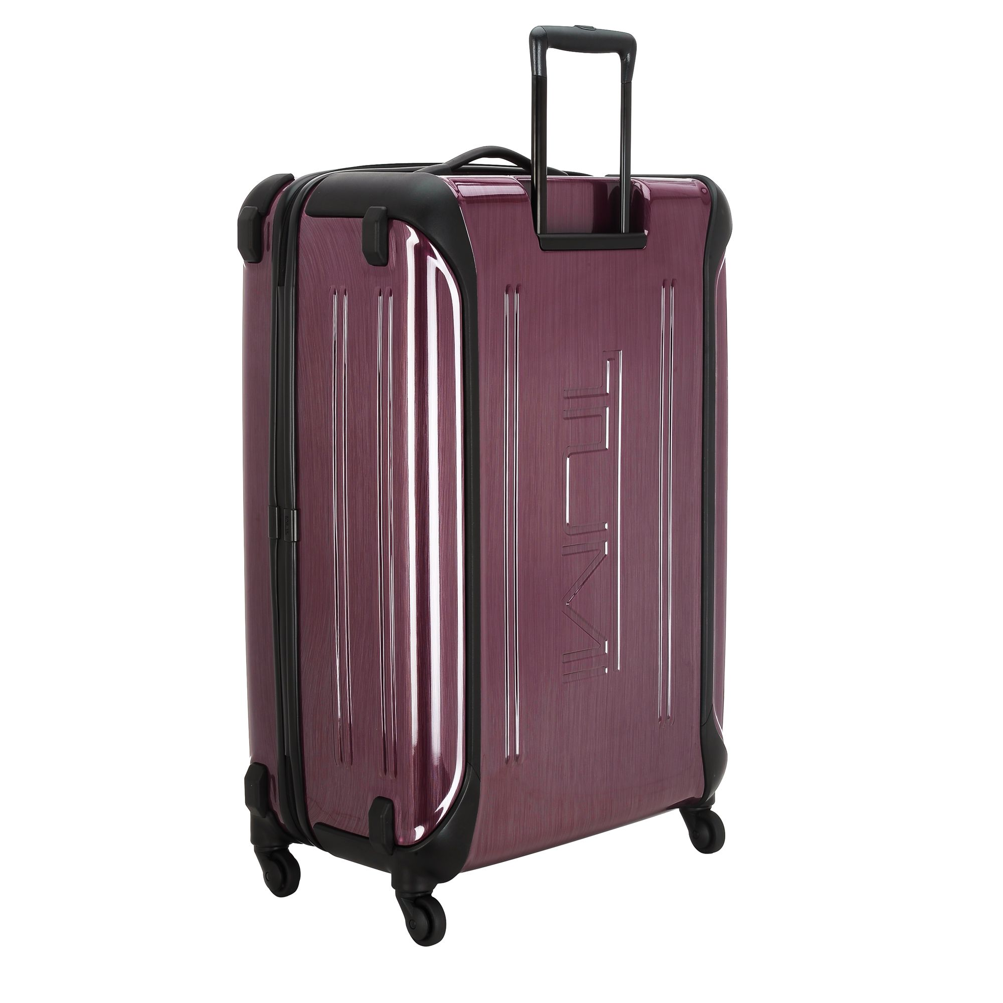 Breathtaking tumi vapor for packing suitcase with tumi vapor weight