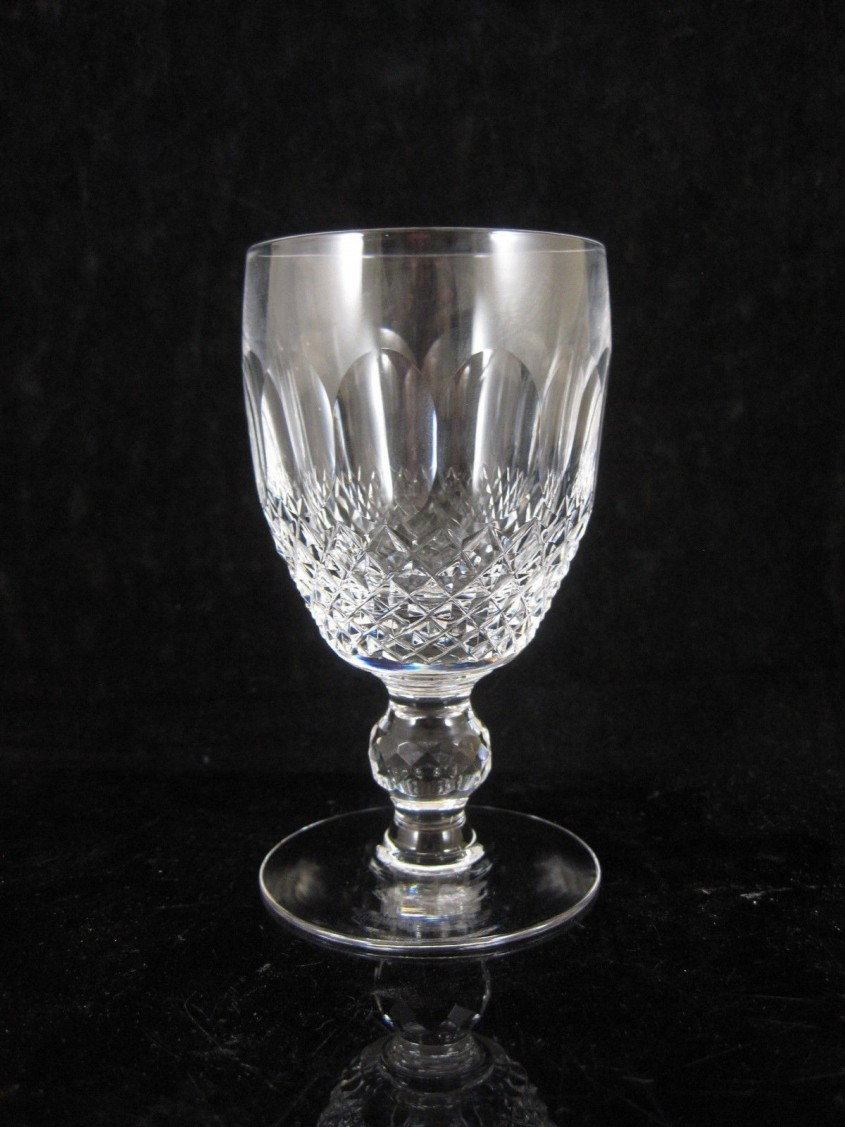 Breathtaking Waterford Crystal Patterns For Dining Sets Ideas With Waterford Crystal Glass Patterns