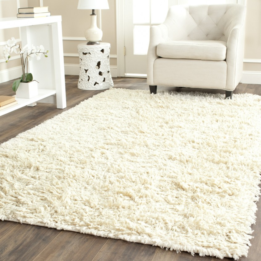 Breathtaking Wool Area Rugs For Floor Decor Ideas With Modern Wool Area Rugs