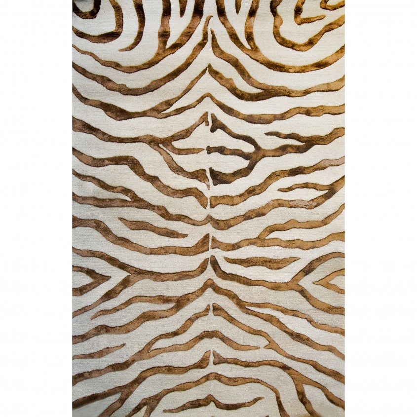 Breathtaking Zebra Rug For Floorings And Rugs Ideas With Zebra Skin Rug