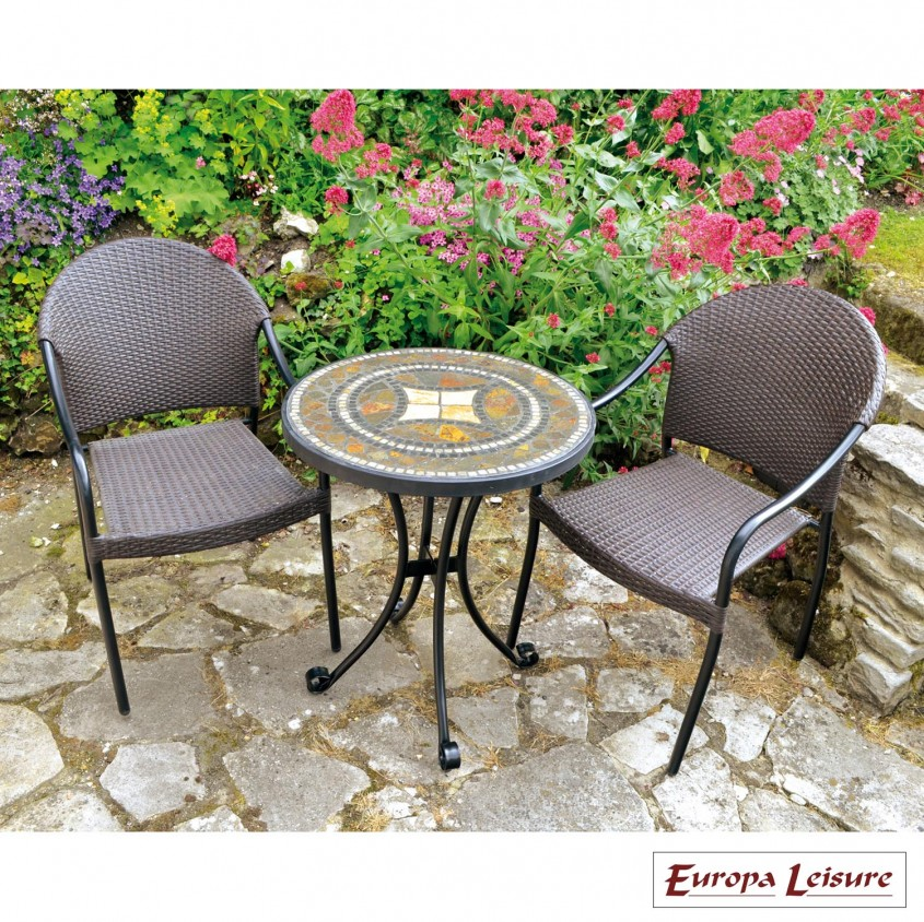 Brilliant Bistro Table And Chairs For Home Furniture Ideas With Outdoor Bistro Table And Chairs