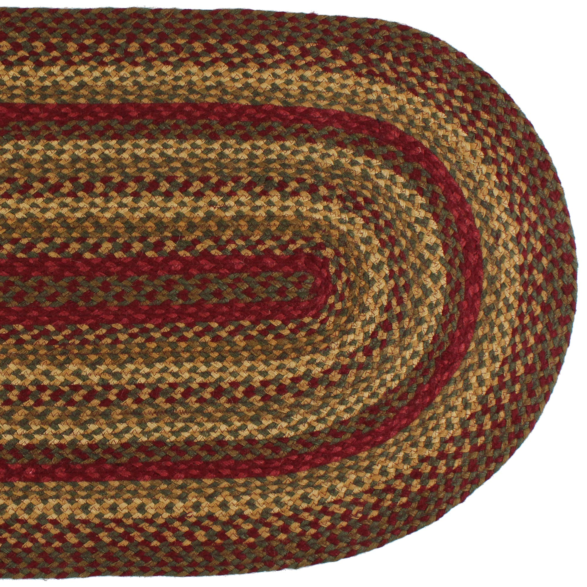 Brilliant braided rug for floorings and rugs ideas with round braided rugs and braided area rugs