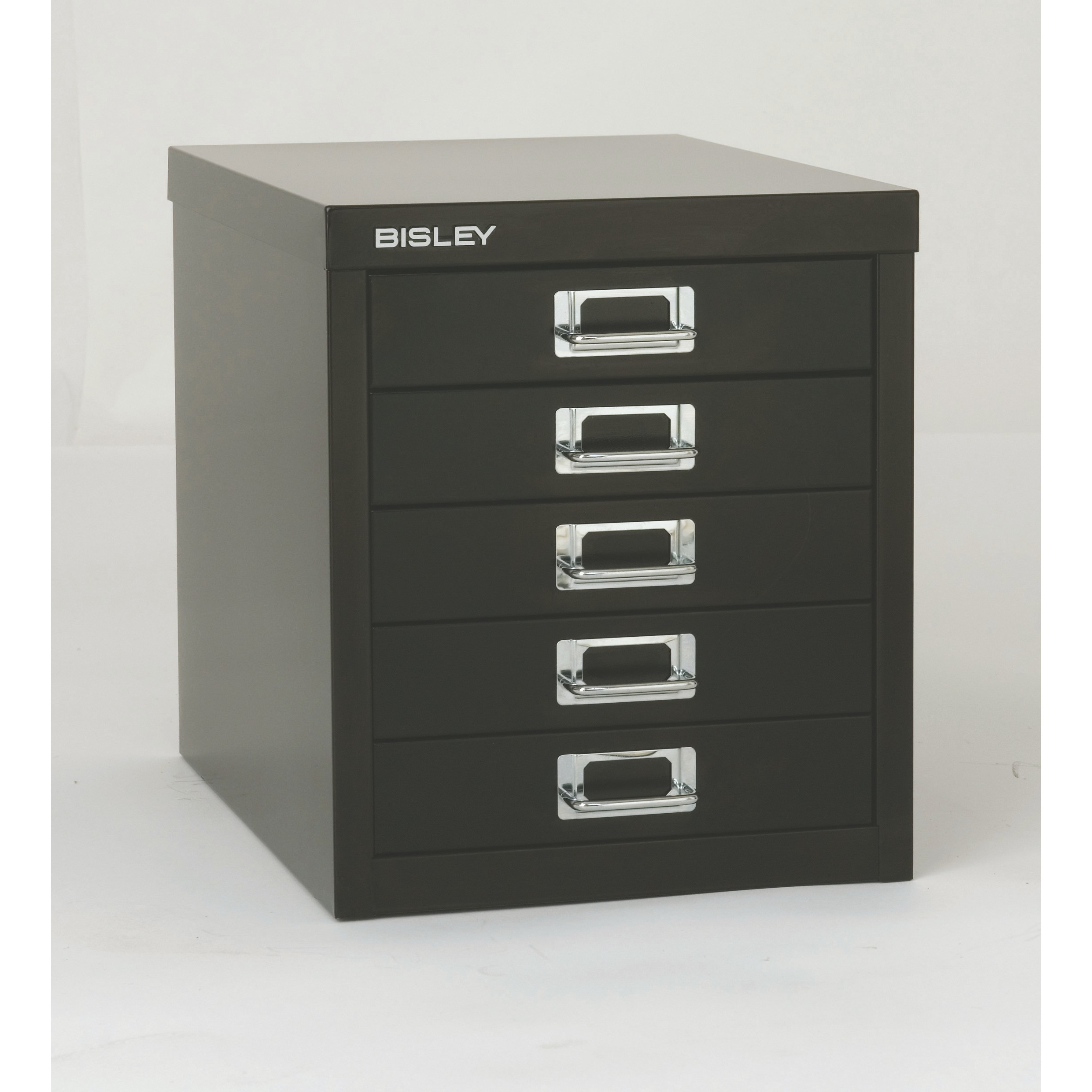 Brilliant fireproof filing cabinets for office furniture ideas with fireproof file cabinets