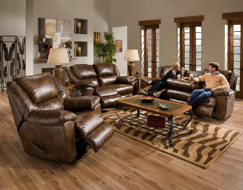 Brilliant Front Room Furnishings For Living Room Ideas With Front Room Furnishings Outlet